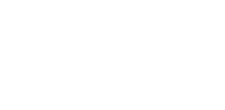 SENECA HOMES passionate honest inspired
